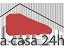acasa24h.ch Logo